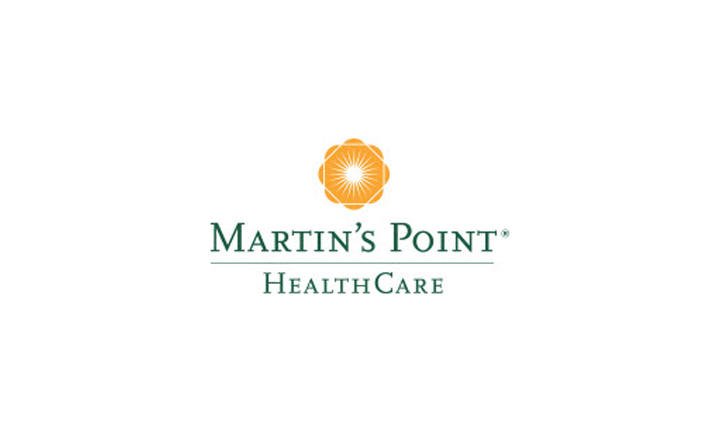 Martins-Point-Healthcare-Blog Jib Medical Forms on clip art, chart printable,