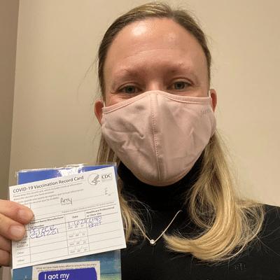 MHA-Vaccinated-Staff-Dr.-Braun