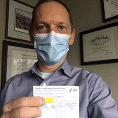 MHA-Vaccinated-Staff-Dr.-Mascia