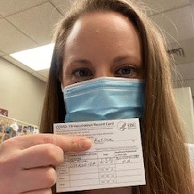 MHA-Vaccinated-Staff-Katina