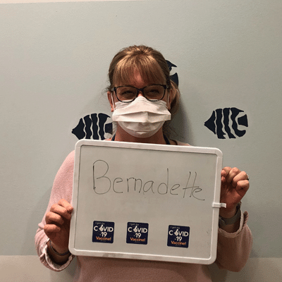 MHA-Vaccinated-Staff-Bernadette-WNY