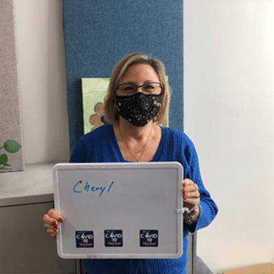 MHA-Vaccinated-Staff-Cheryl-WNY
