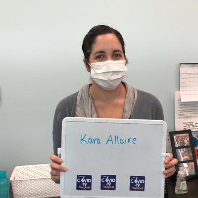 MHA-Vaccinated-Staff-Kara-WNY