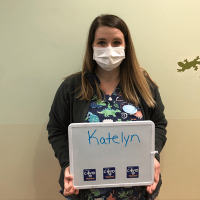 MHA-Vaccinated-Staff-Katelyn-WNY