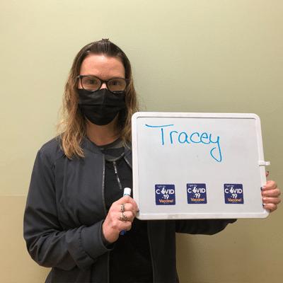 MHA-Vaccinated-Staff-Tracey-WNY