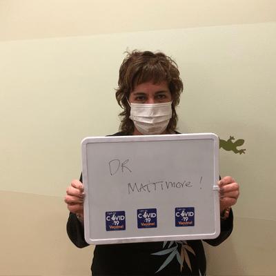MHA-Vaccinated-Staff-dr-mattimore-WNY