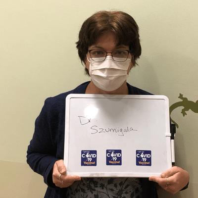 MHA-Vaccinated-Staff-dr-szumigala-WNY